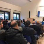 Corso sulla produzione biologica, la seconda edizione si terrà a Bari a gennaio