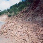 Studio Confagricoltura: cresce il dissesto idrogeologico anche in Puglia. In Italia una frana su quattro colpisce i terreni agricoli