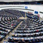 Fertilizzanti, via libera della commissione Ambiente del parlamento europeo al nuovo regolamento