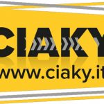 Confagricoltura Bari e il multisala Ciaky insieme: sconti per i soci della confederazione